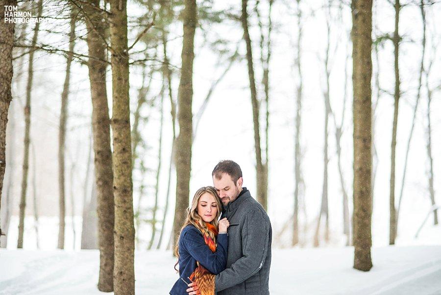 Cortland_Winter_Engagement_0002
