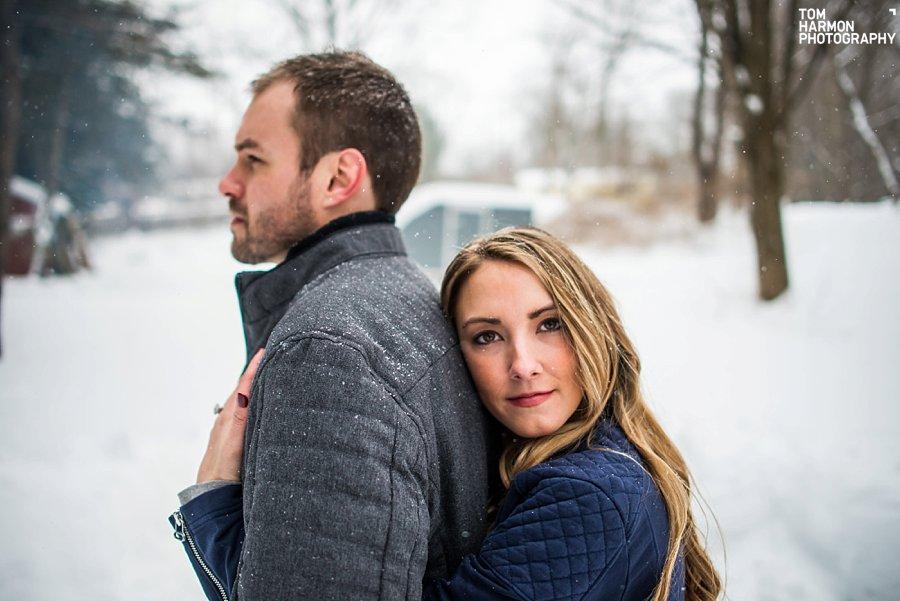 Cortland_Winter_Engagement_0004