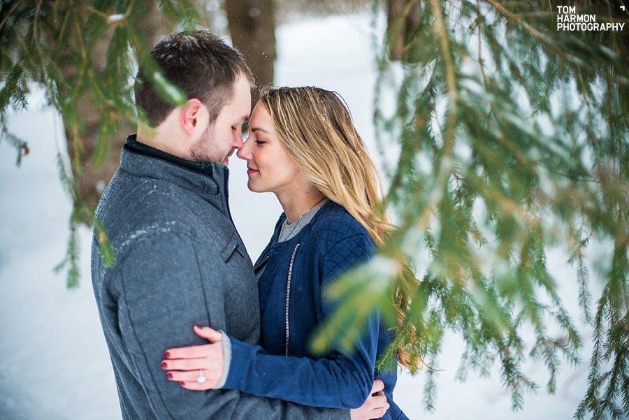 Cortland_Winter_Engagement_0009