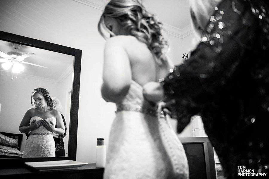 Rockleigh_Counrty_Club _Wedding_0005