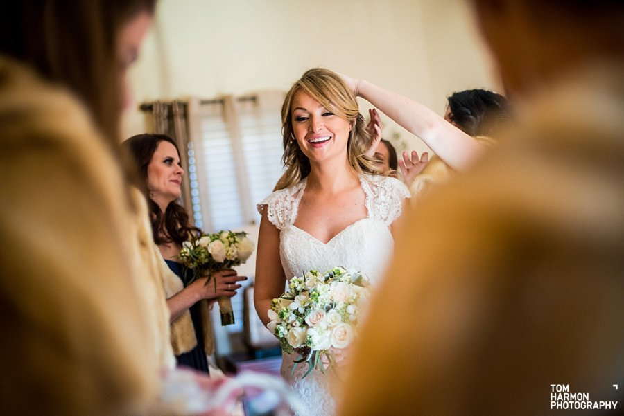 Rockleigh_Counrty_Club _Wedding_0008