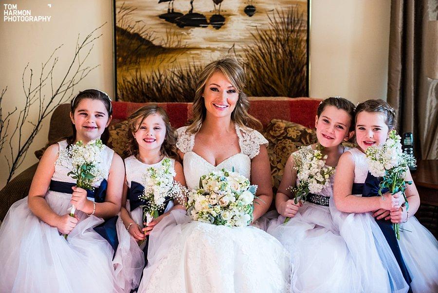 Rockleigh_Counrty_Club _Wedding_0010