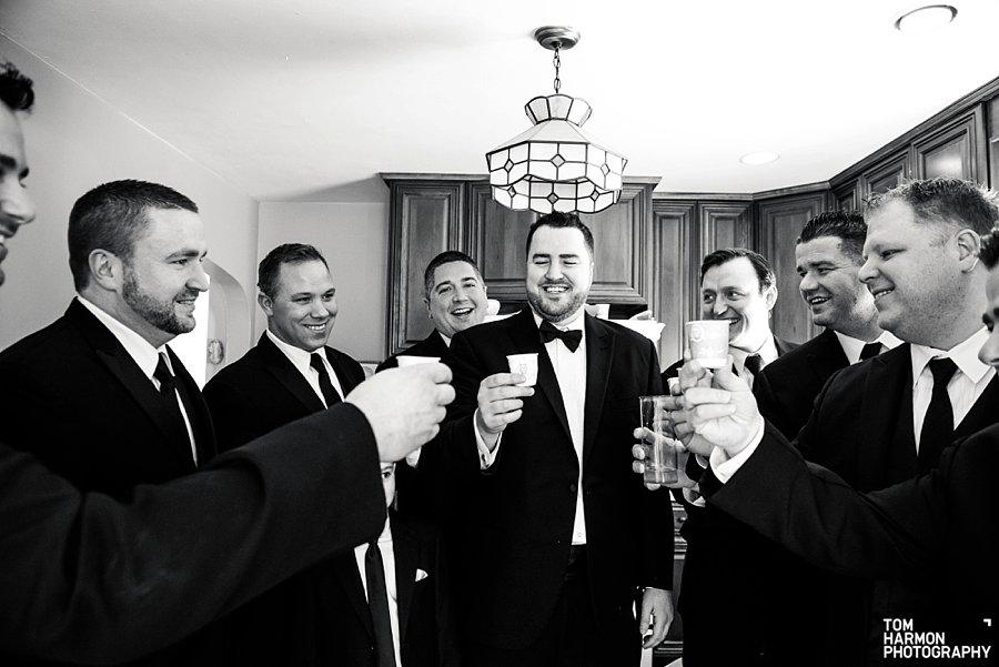 Rockleigh_Counrty_Club _Wedding_0016