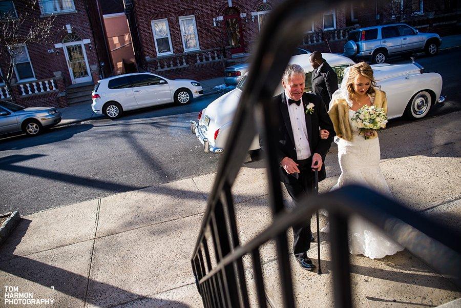 Rockleigh_Counrty_Club _Wedding_0019