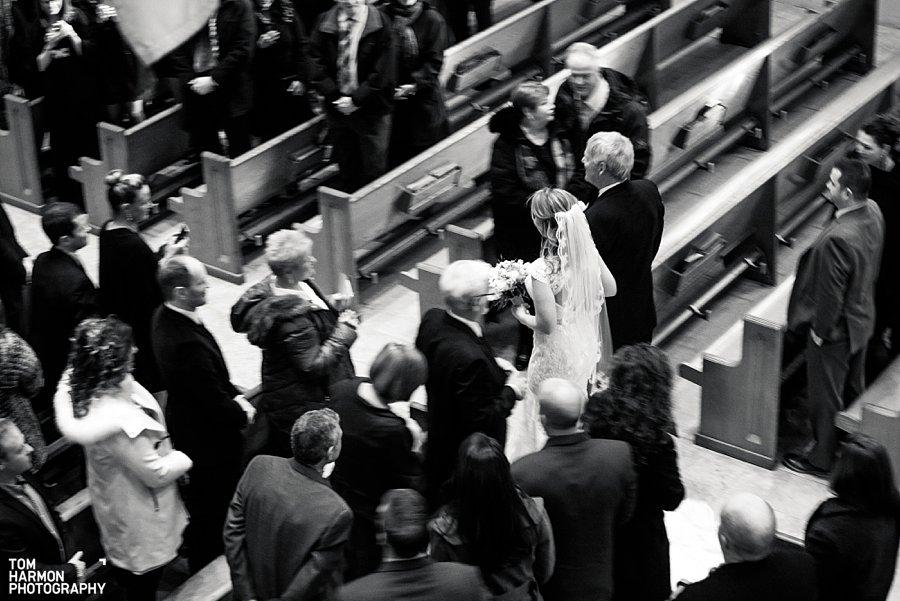 Rockleigh_Counrty_Club _Wedding_0020