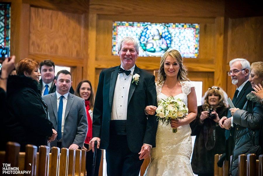 Rockleigh_Counrty_Club _Wedding_0021