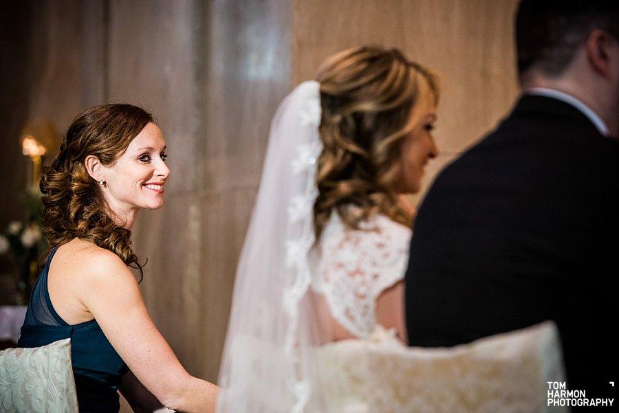 Rockleigh_Counrty_Club _Wedding_0024