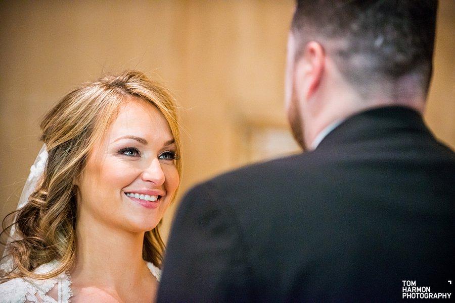 Rockleigh_Counrty_Club _Wedding_0026