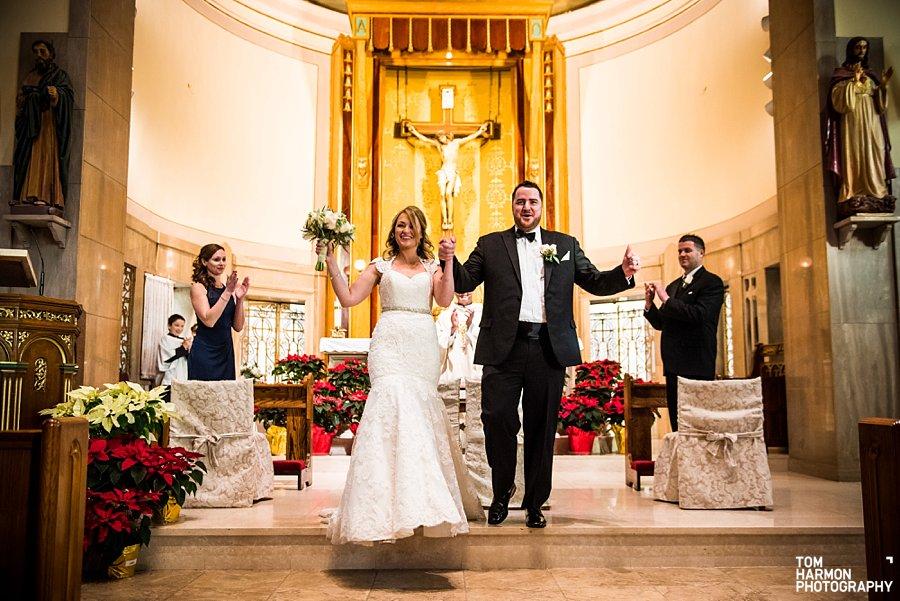 Rockleigh_Counrty_Club _Wedding_0028