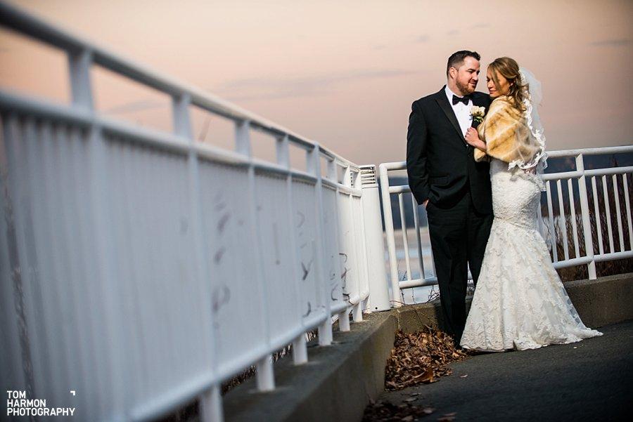 Rockleigh_Counrty_Club _Wedding_0029