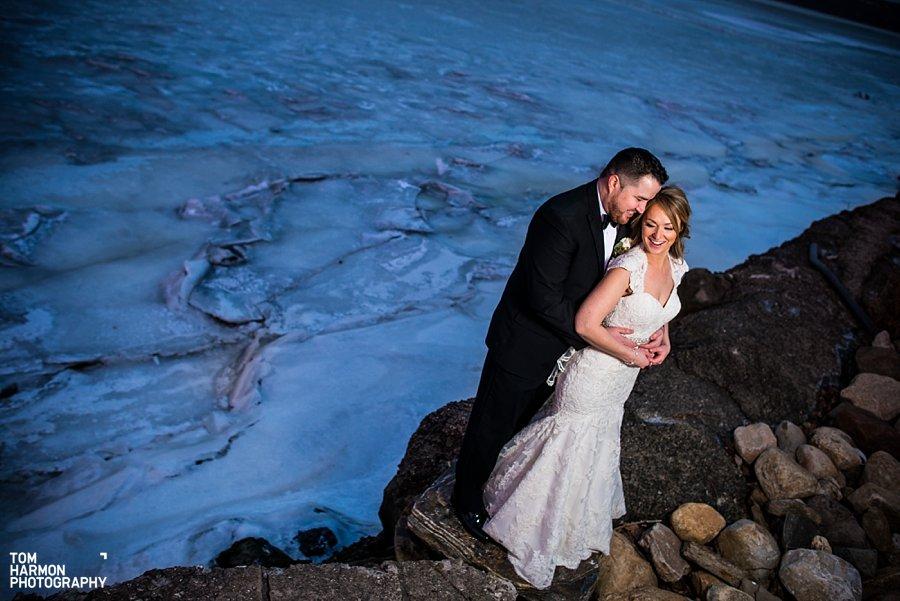 Rockleigh_Counrty_Club _Wedding_0033