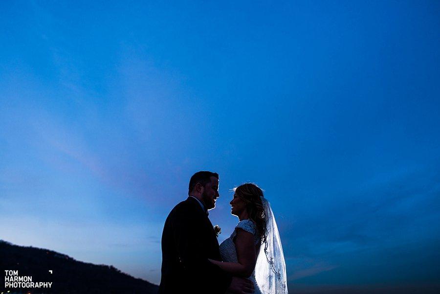 Rockleigh_Counrty_Club _Wedding_0034
