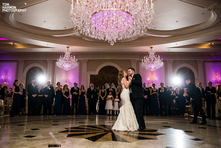Rockleigh_Counrty_Club _Wedding_0037