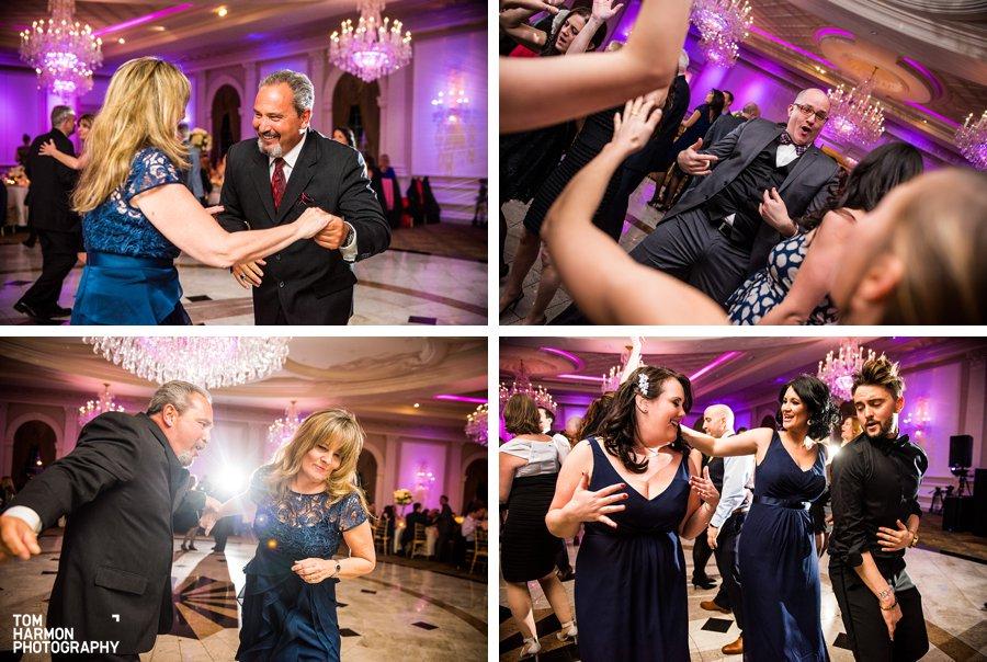 Rockleigh_Counrty_Club _Wedding_0044