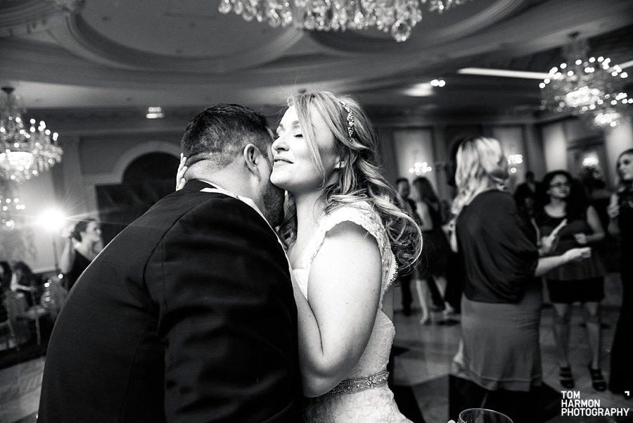 Rockleigh_Counrty_Club _Wedding_0045