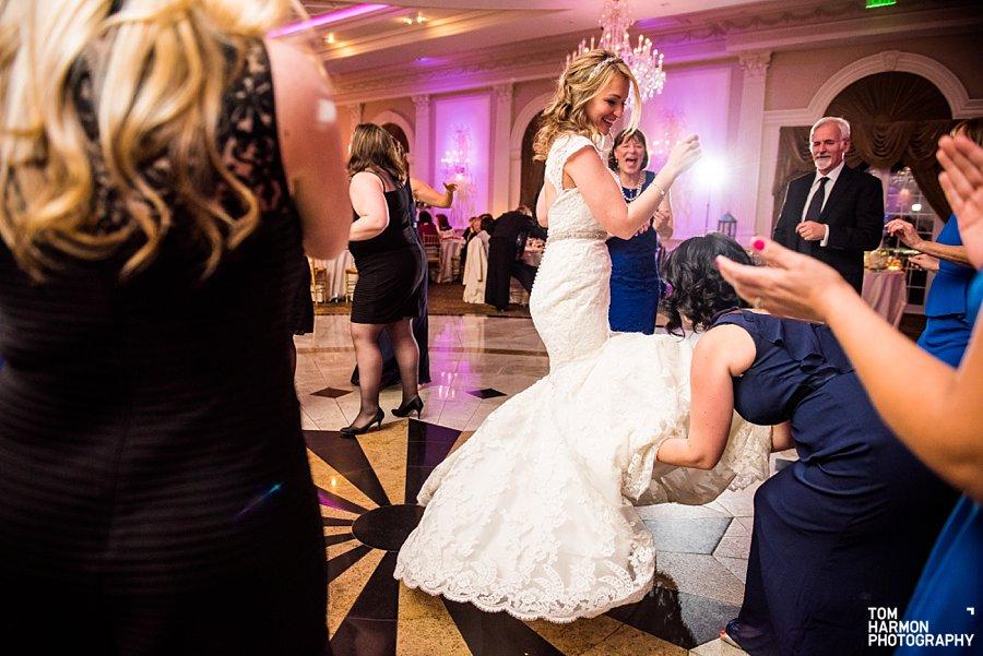 Rockleigh_Counrty_Club _Wedding_0046