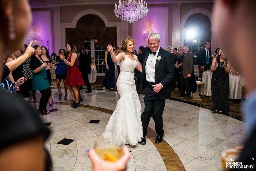 Rockleigh_Counrty_Club _Wedding_0047