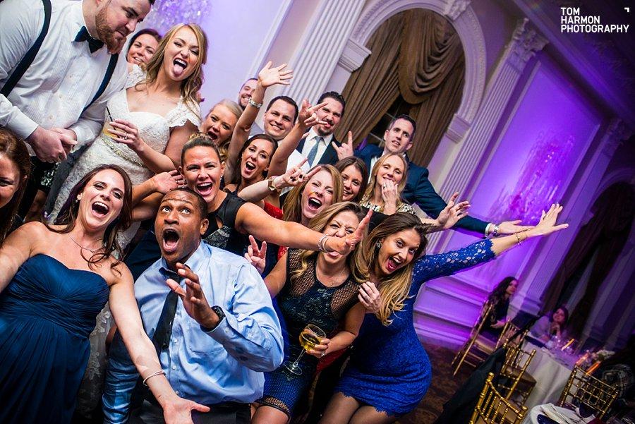 Rockleigh_Counrty_Club _Wedding_0049