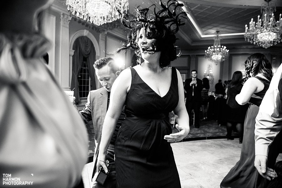 Rockleigh_Counrty_Club _Wedding_0051