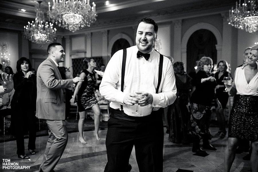 Rockleigh_Counrty_Club _Wedding_0052