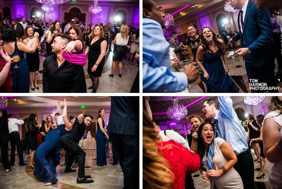 Rockleigh_Counrty_Club _Wedding_0053