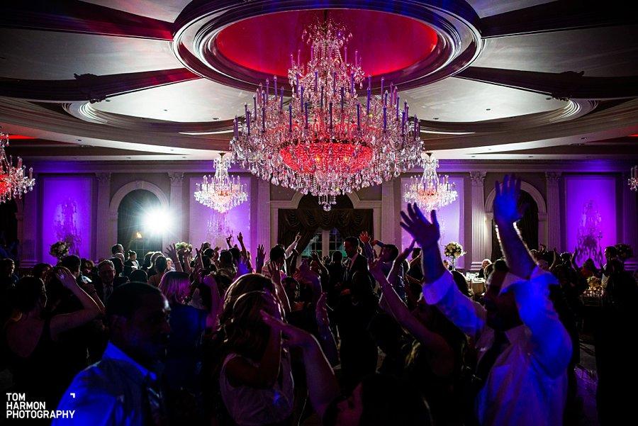 Rockleigh_Counrty_Club _Wedding_0054