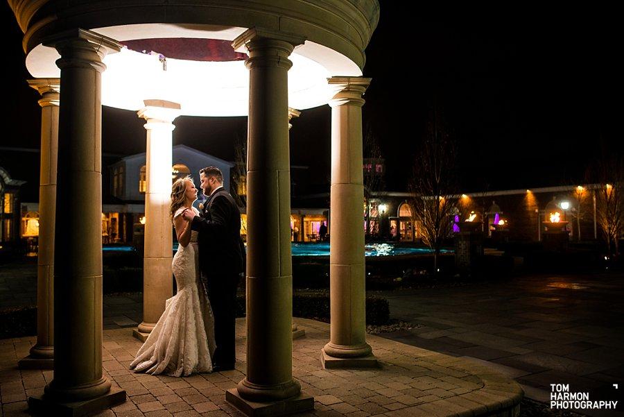Rockleigh_Counrty_Club _Wedding_0057