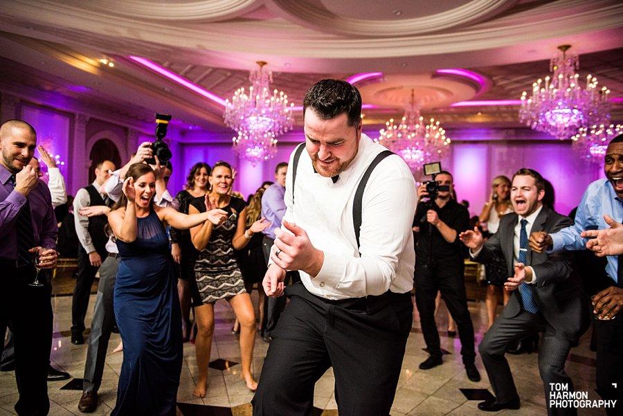 Rockleigh_Counrty_Club _Wedding_0058