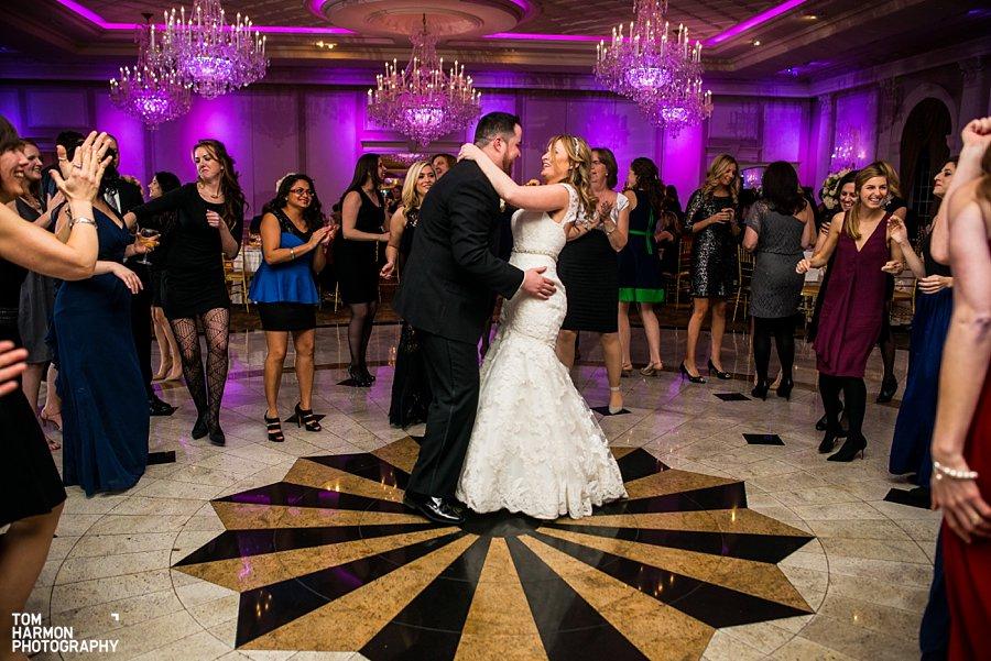 Rockleigh_Counrty_Club _Wedding_0059