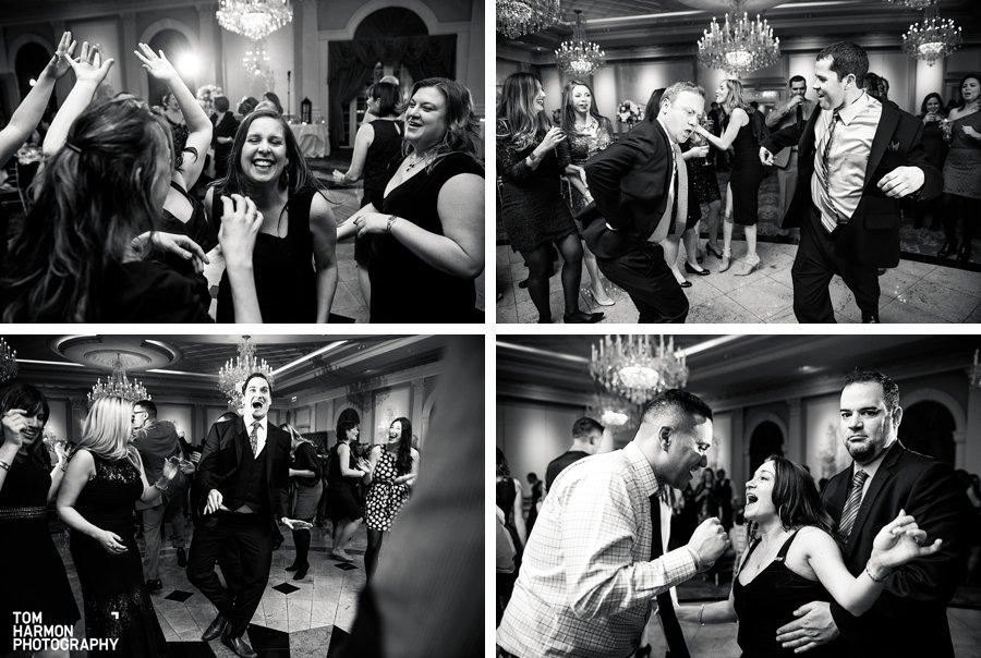 Rockleigh_Counrty_Club _Wedding_0060