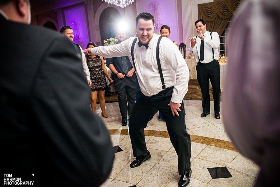 Rockleigh_Counrty_Club _Wedding_0061
