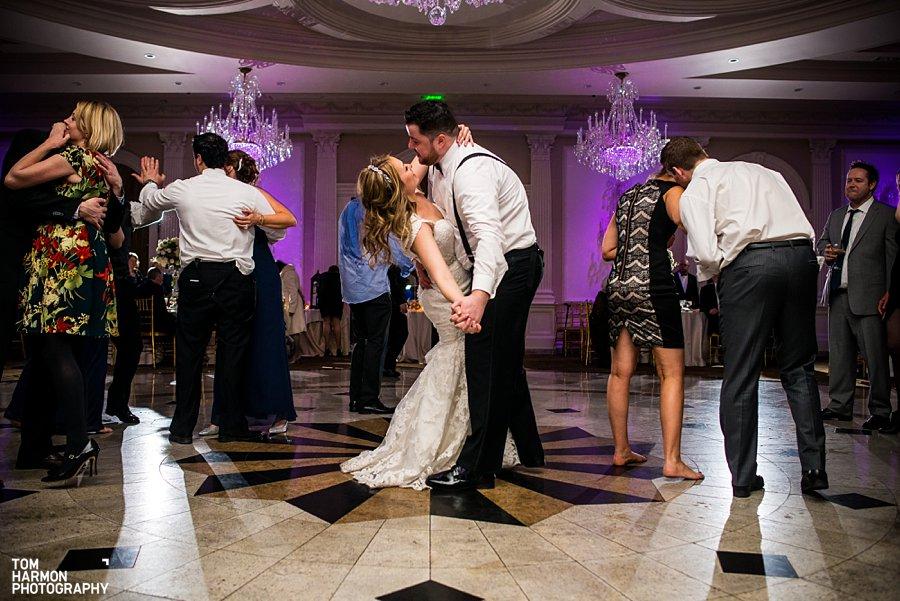Rockleigh_Counrty_Club _Wedding_0062