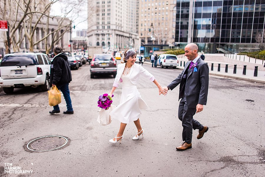 NYC_City_Hall_Wedding_0029