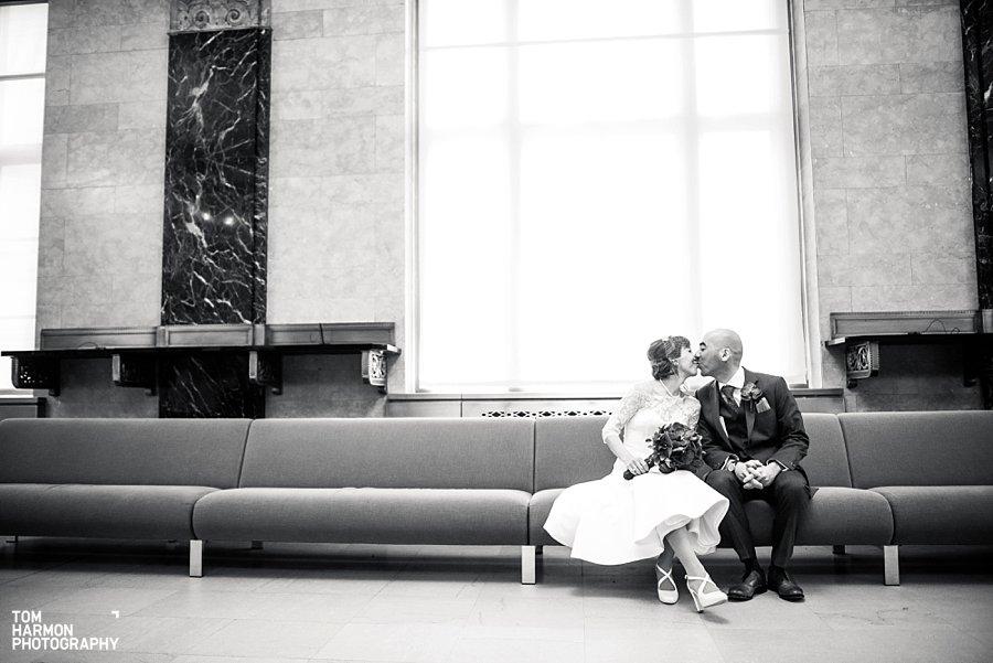 NYC_City_Hall_Wedding_0032