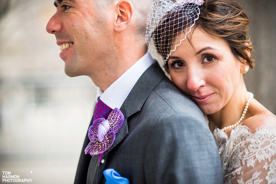 NYC_City_Hall_Wedding_0044