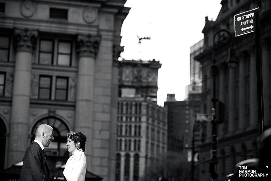 NYC_City_Hall_Wedding_0045