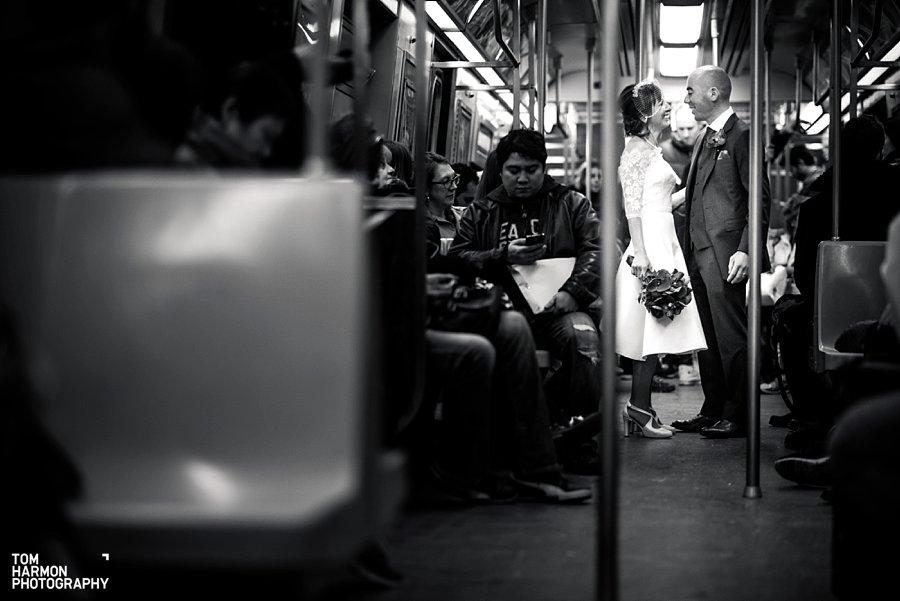 NYC_City_Hall_Wedding_0049