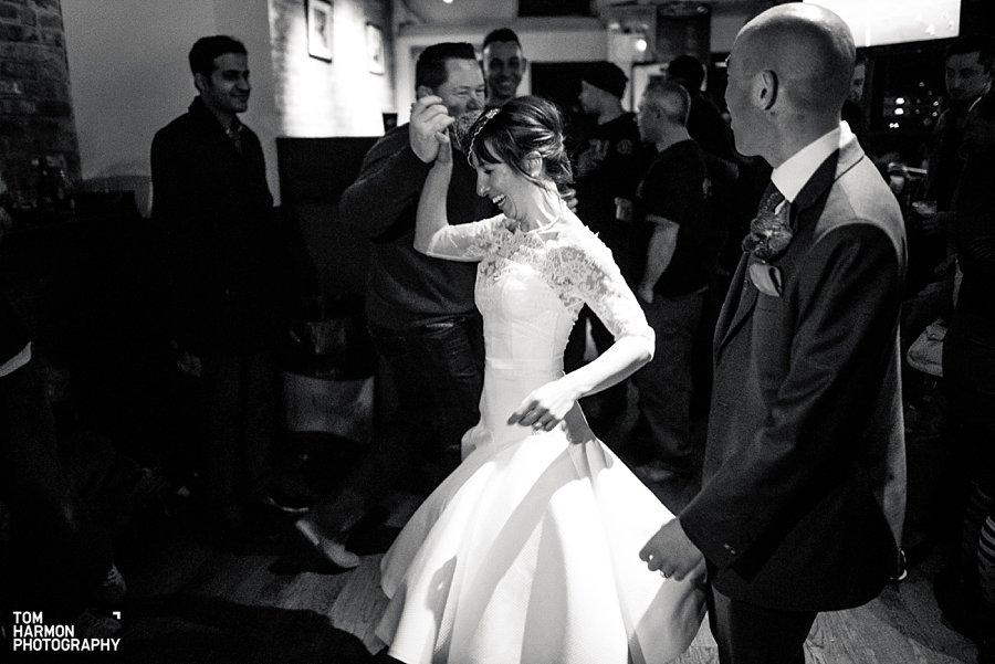 NYC_City_Hall_Wedding_0052