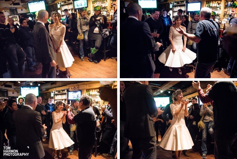 NYC_City_Hall_Wedding_0053