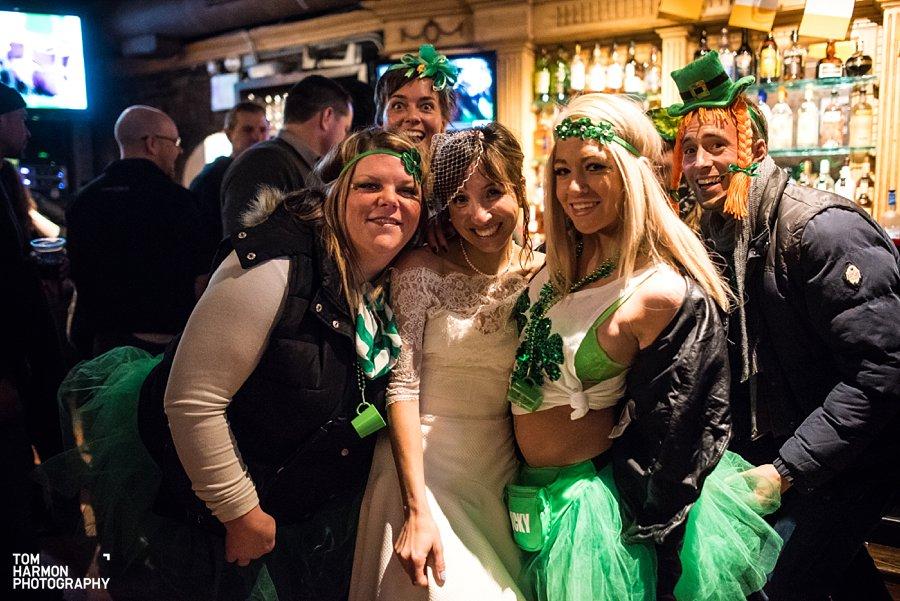 NYC_City_Hall_Wedding_0054