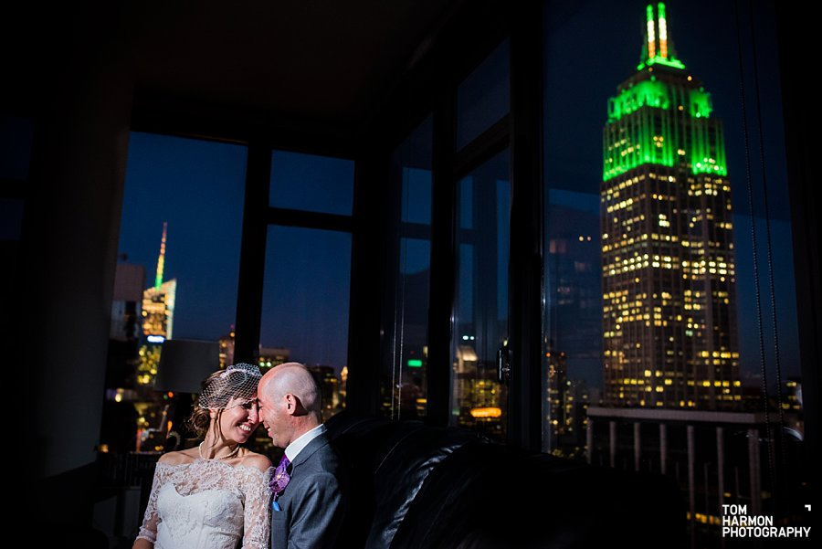 NYC_City_Hall_Wedding_0067