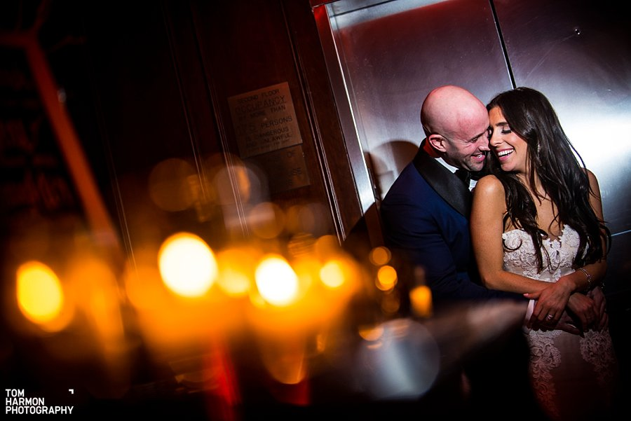 waterside restaurant nj wedding
