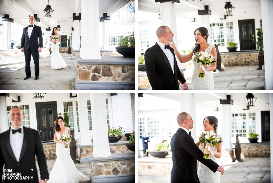 Ryland_Inn_Wedding_0015