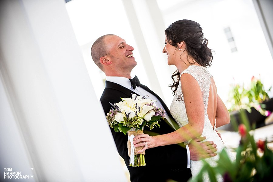 Ryland_Inn_Wedding_0016