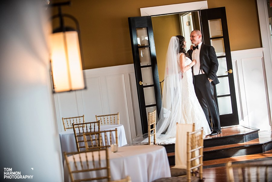 Ryland_Inn_Wedding_0018