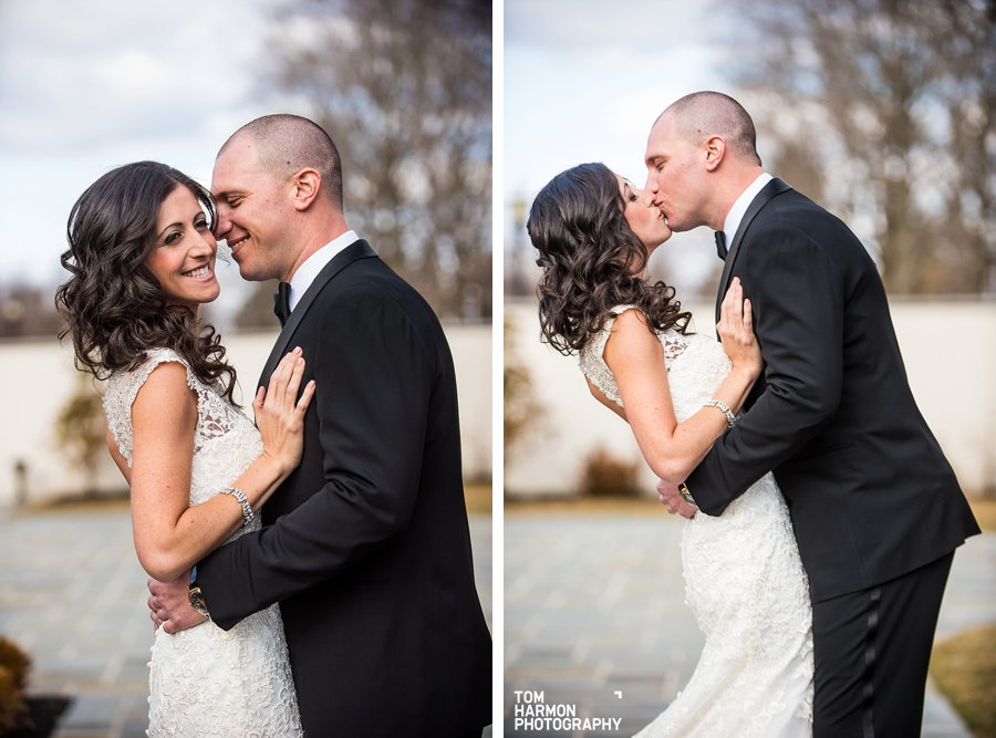Ryland_Inn_Wedding_0021
