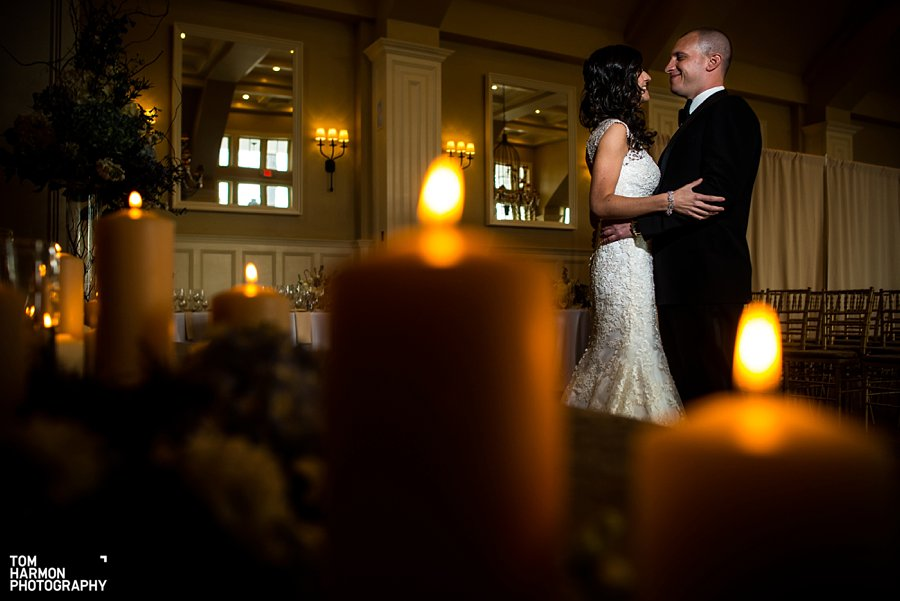 Ryland_Inn_Wedding_0023