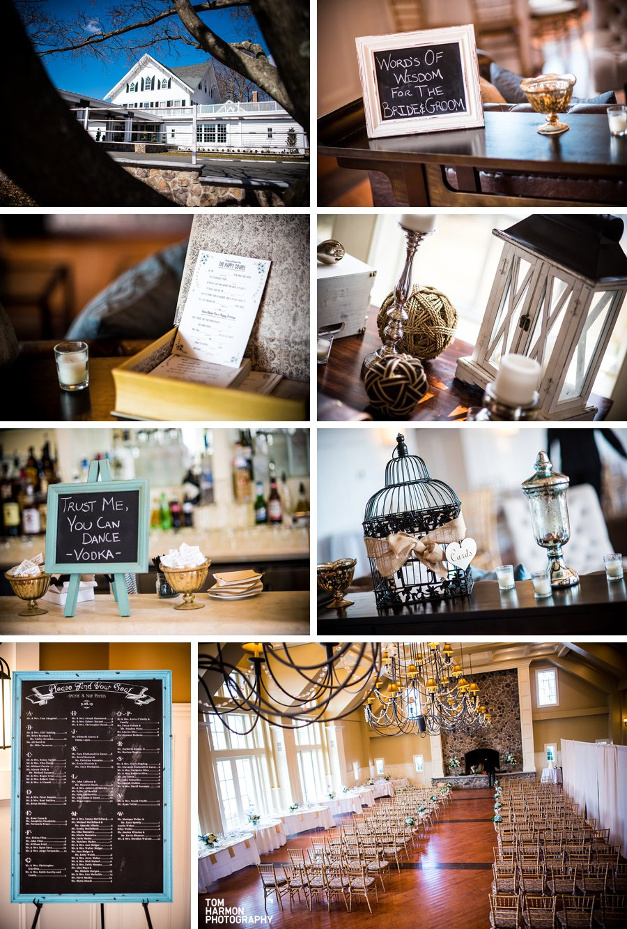 Ryland_Inn_Wedding_0024