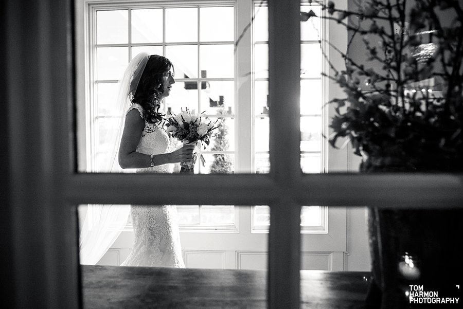 Ryland_Inn_Wedding_0025