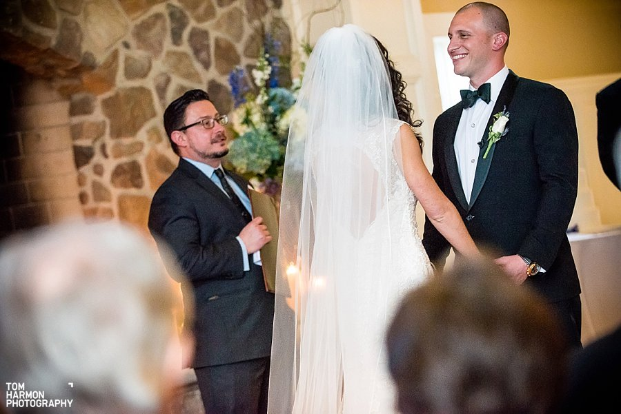 Ryland_Inn_Wedding_0028